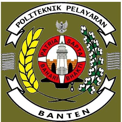 Politeknik Pelayaran Banten