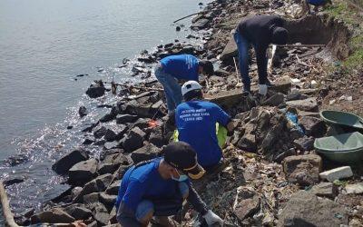 Lets keep Clean Our Ocean